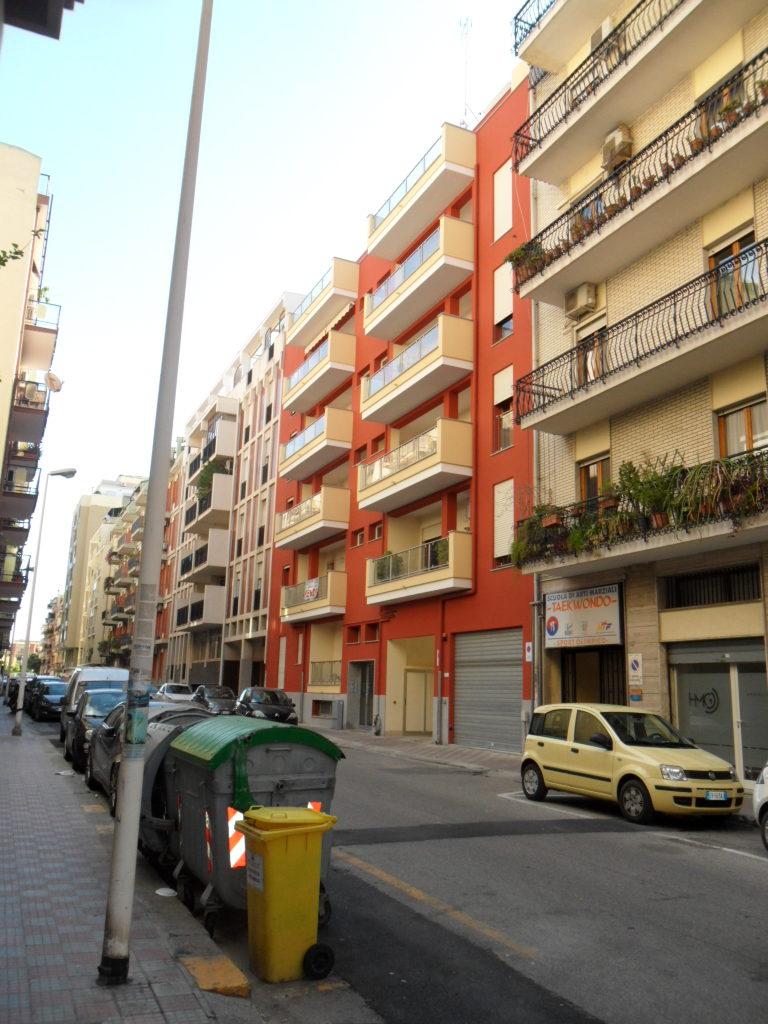 Cagliari, Attico Via Machiavelli