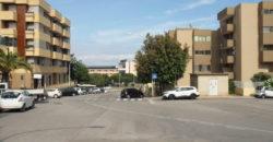 Cagliari Via Koch –  ultimo piano