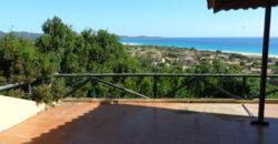 Costa Rei – Muravera a 300 mt dal mare