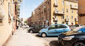 Cagliari P.ssi Via Alghero